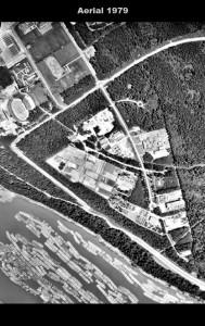 1979_aerial