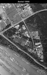 1999_aerial